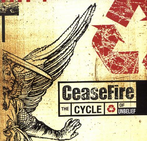 RES014 – Ceasefire