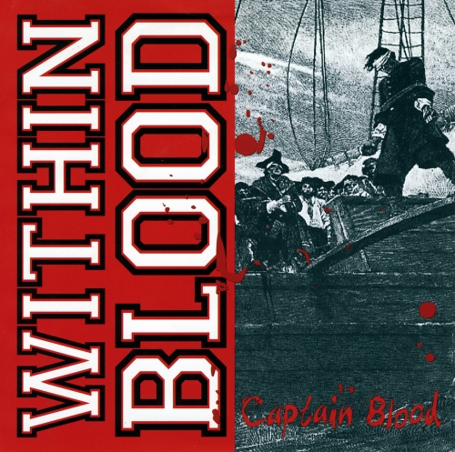 RES016 – Within Blood