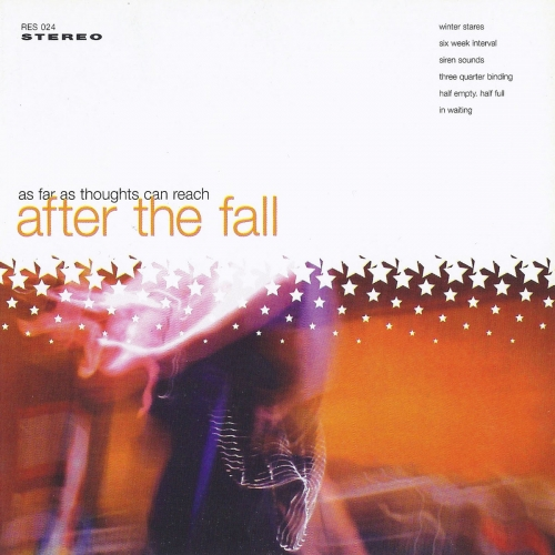 RES024 – After The Fall