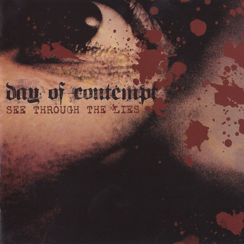 RES025 – Day Of Contempt