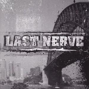 RES027 – Last Nerve