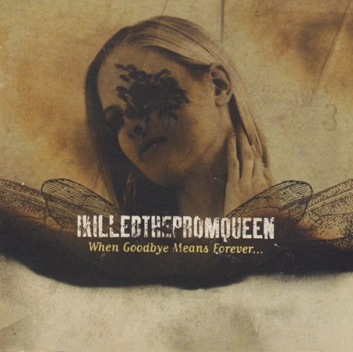 RES029 – I Killed The Prom Queen