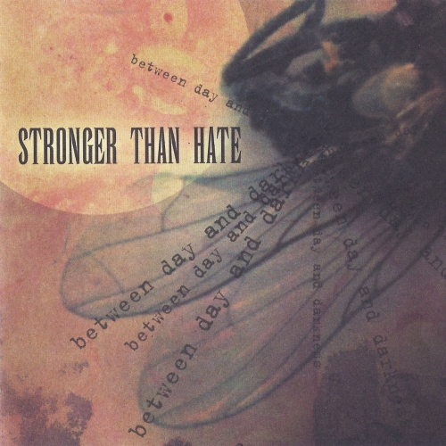 RES032 – Stronger Than Hate