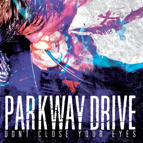 RES033 – Parkway Drive