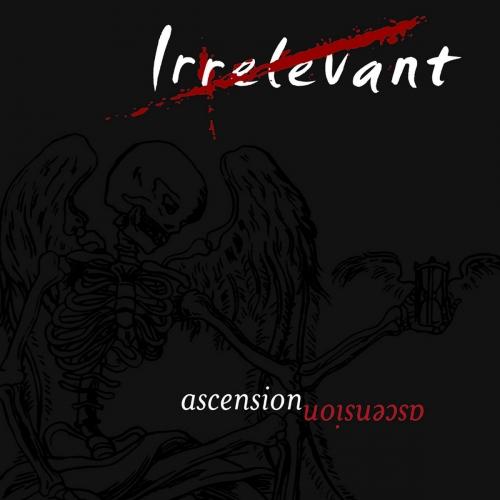 RES038 – Irrelevant