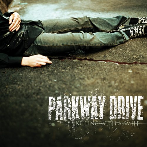 RES045 – Parkway Drive