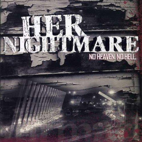 RES046 – Her Nightmare