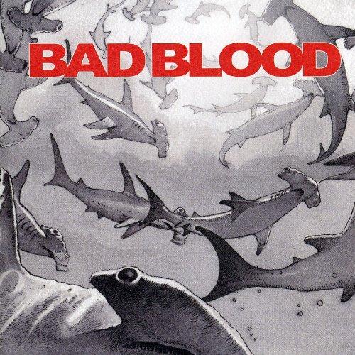 RES047 – Bad Blood