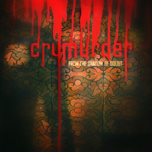 RES049 – Cry Murder