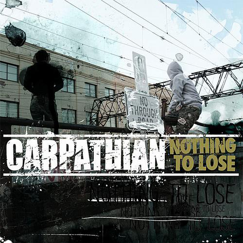 RES050 – Carpathian