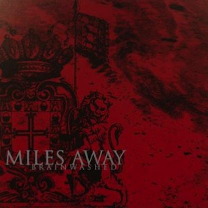 RES057 – Miles Away