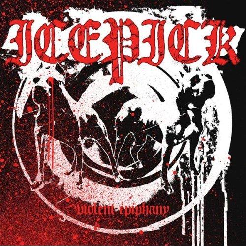 RES059 – Icepick