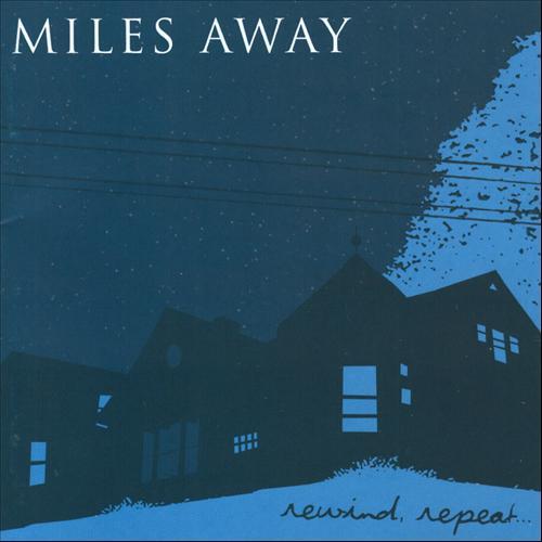 RES062 – Miles Away