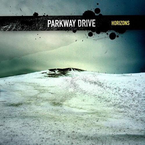 RES068 – Parkway Drive
