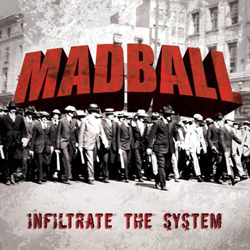 RES069 – Madball