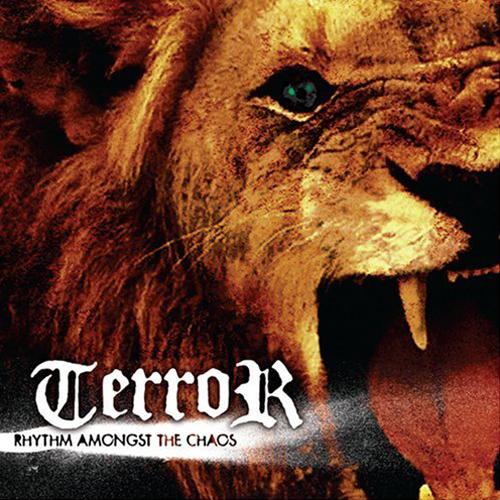 RES070 – Terror