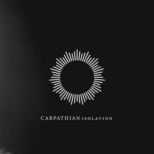 RES078 – Carpathian