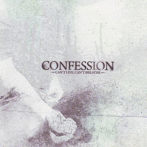 RES081 – Confession