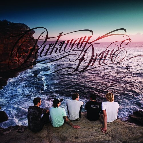 RES089 – Parkway Drive