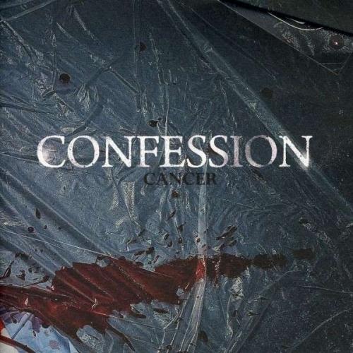 RES091 – Confession