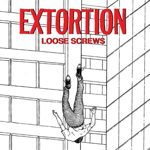 RES093 – Extortion