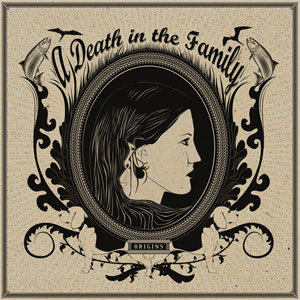 RES098 – A Death In The Family