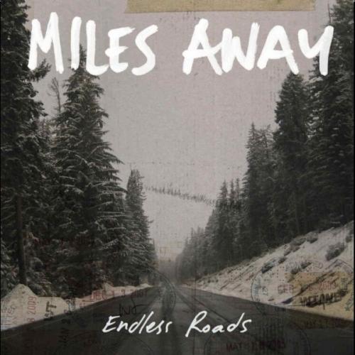 RES102 – Miles Away