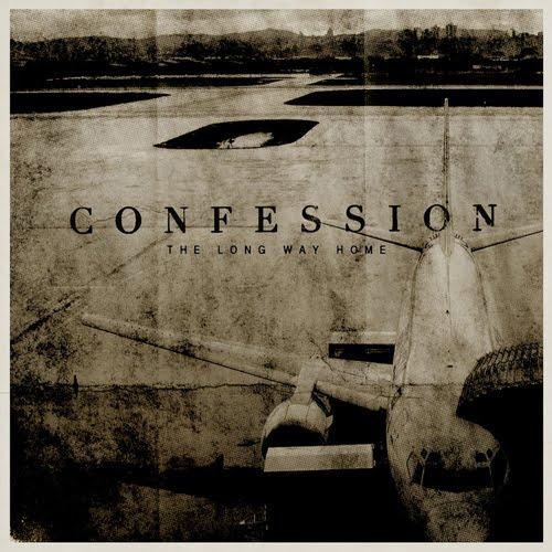 RES104 – Confession