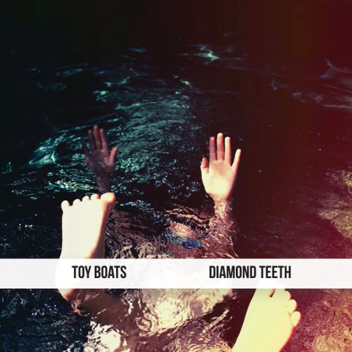 RES106 – Toy Boats