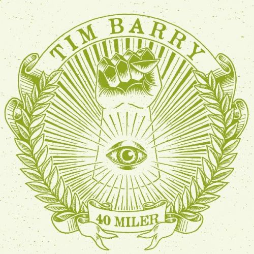 RES108 – Tim Barry