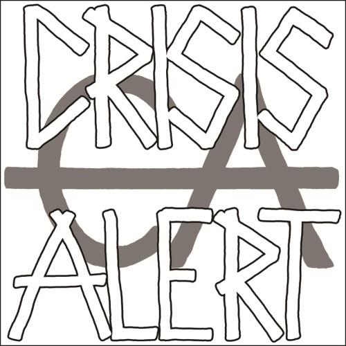 RES110 – Crisis Alert