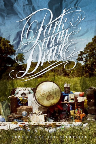 RES111 – Parkway Drive