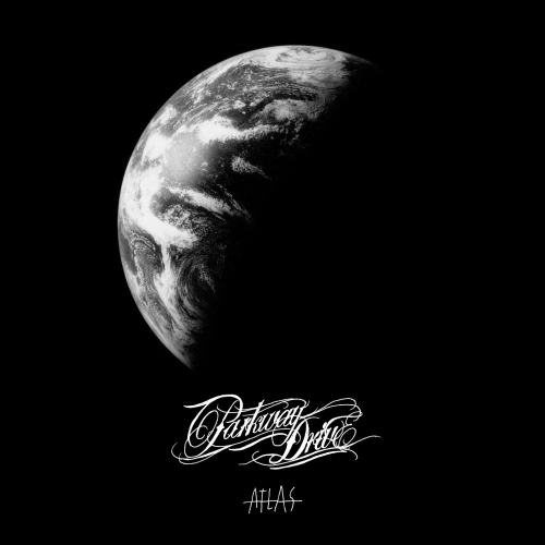 RES114 – Parkway Drive