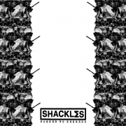 RES122 Shackles – Forced To Regress