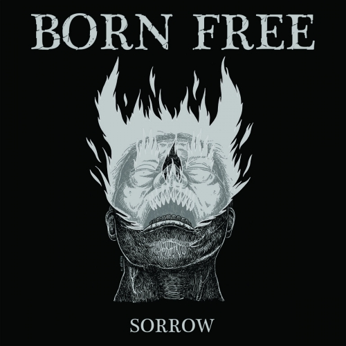RES133 – Born Free