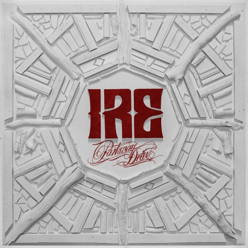 RES134 – Parkway Drive