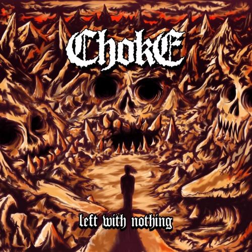 RES135 – Choke