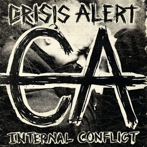RES137 – Crisis Alert