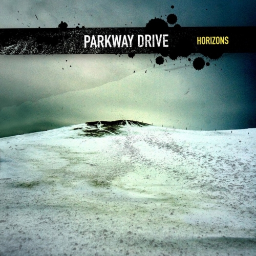 RES138 – Parkway Drive