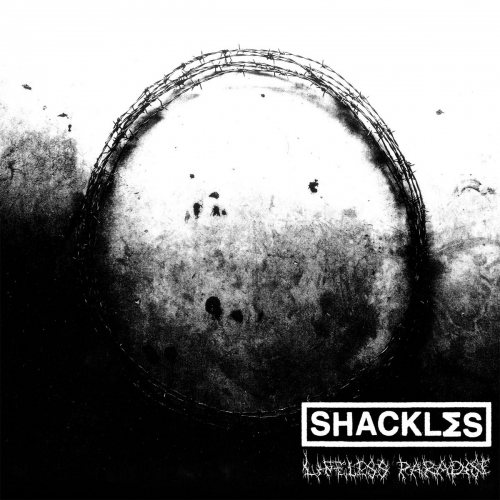 RES139 – Shackles