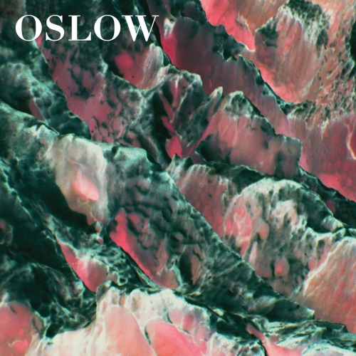 RES149 – Oslow