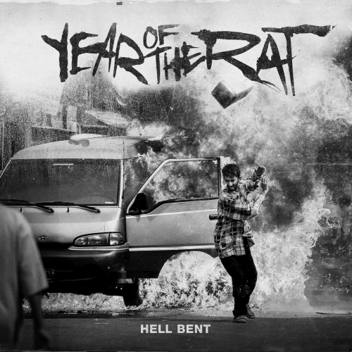 RES152 – Year Of The Rat