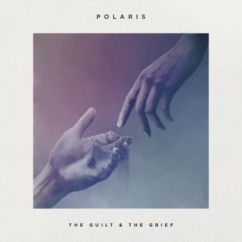 RES155 – Polaris