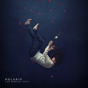 RES160 – Polaris The Mortal Coil