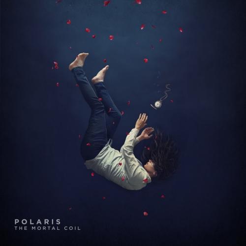 RES160 – Polaris