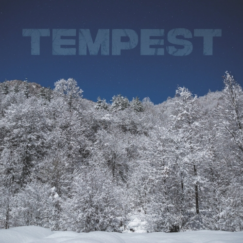 RES163 – Tempest