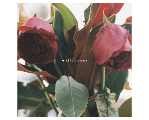 RES168 – RECOVERY ROOM Wallflower