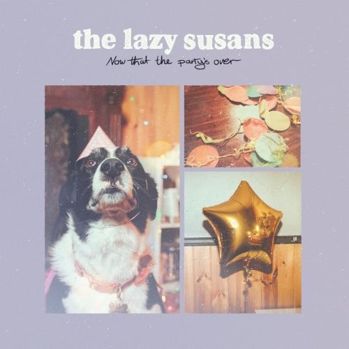 RES171 – The Lazy Susans