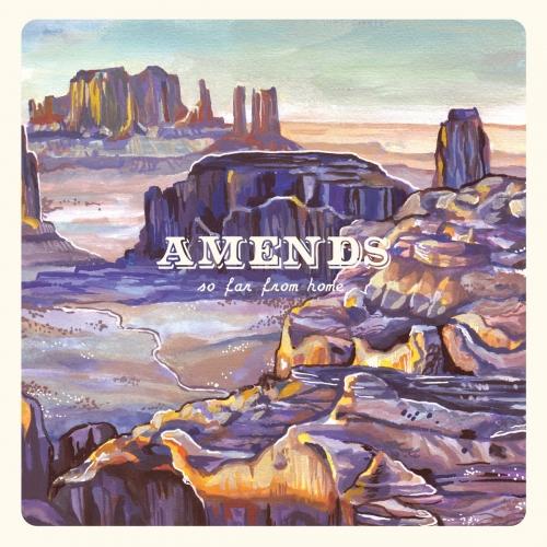 RES173 – Amends