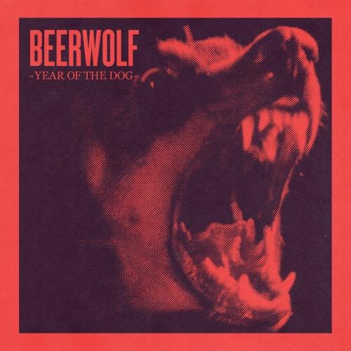 RES177 – Beerwolf